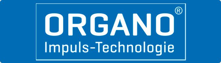 Organetik.SL