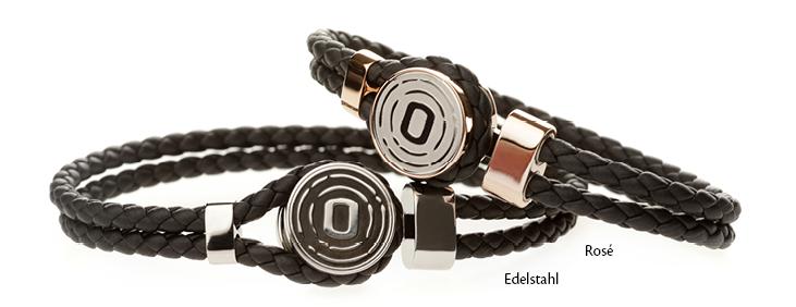 <b>ORGANO Vital Armband</b>